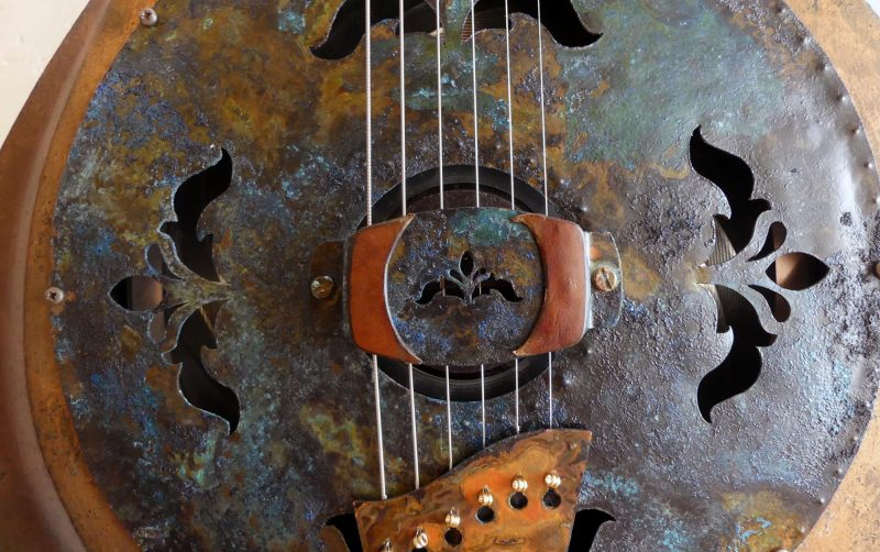 savoncelli-guitars-copper-resonator-001