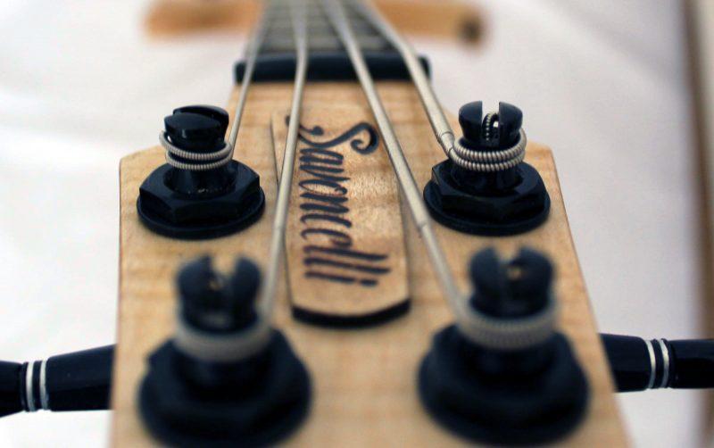 savoncelli-guitars-bass-guitar-commission-2016-007