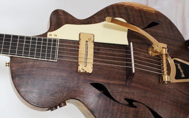 savoncelli-guitars-archtop-guitar