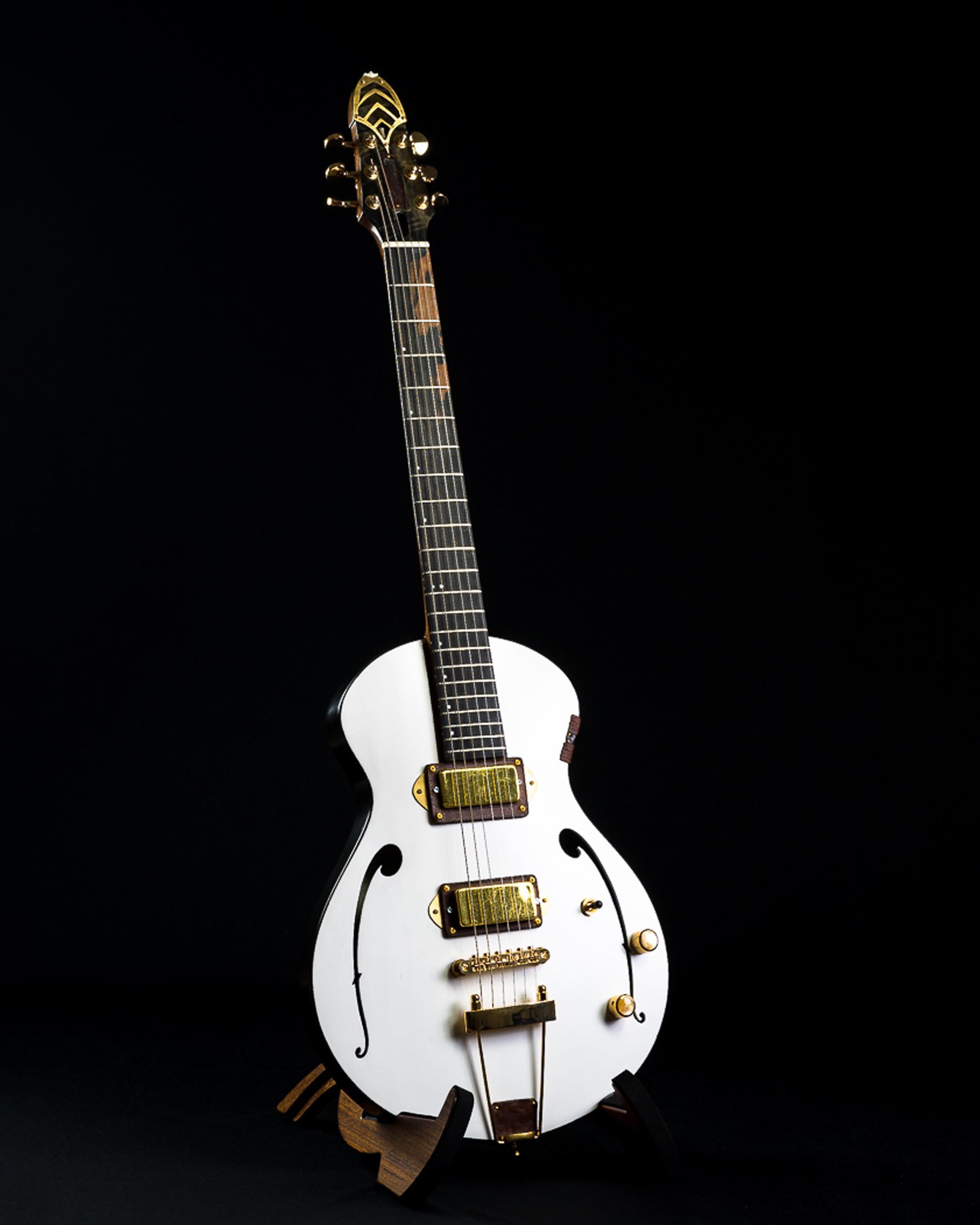 Queen Guitar